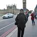 London Fam-163