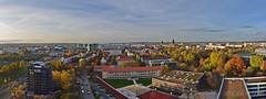 Dresden am 03.11.2016 (1)
