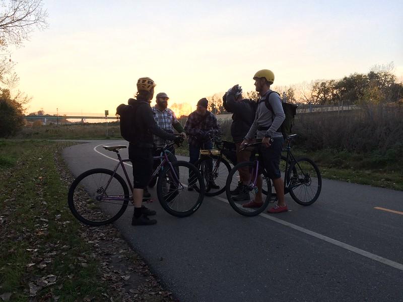Urban Ride SURLY Tours Minneapolis 46