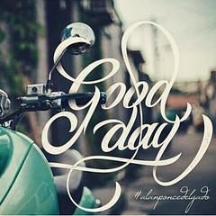 #blogauroradecinemadeseja  #goodvibes #positivemind #clouds #toptags #20likes