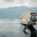 Inle Lake by Channed