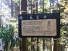 Photo:札立峠(巡礼道)を越えて、水潜寺へ。それから満願の湯。 By cyberwonk