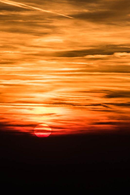 Blauen_Sonnenuntergang_046