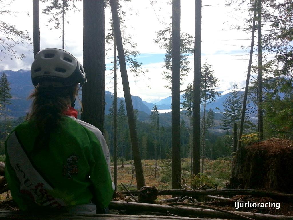 24 trails squamish ijurkoracing 7
