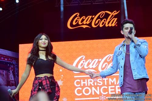 coca cola philippines christmas concert tagahatidpasko (53)