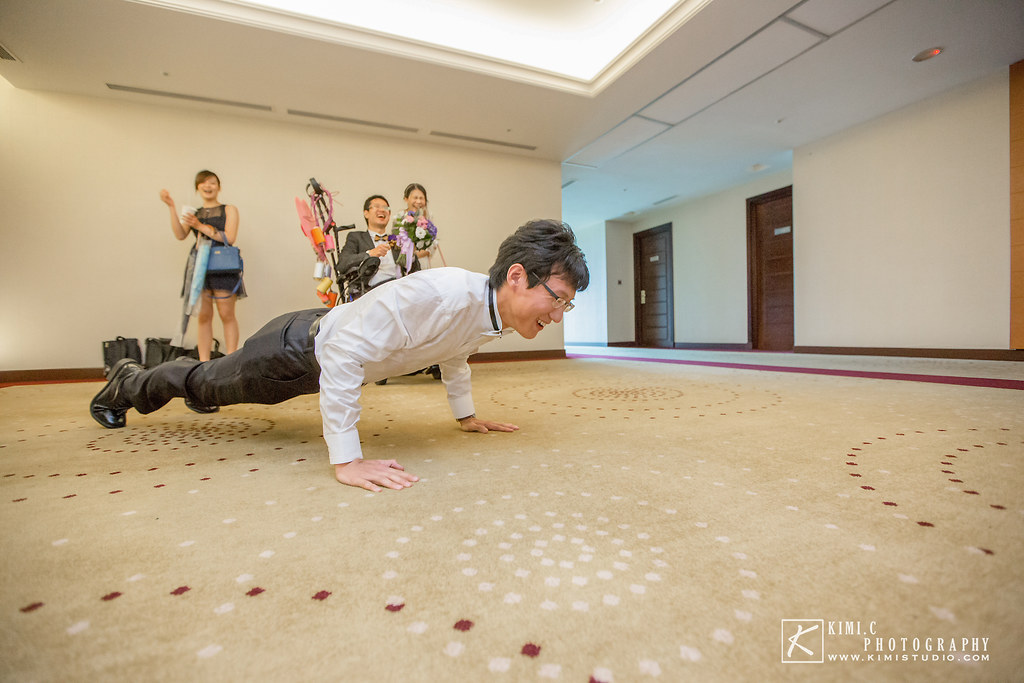 2015.05.24 Wedding Record-045