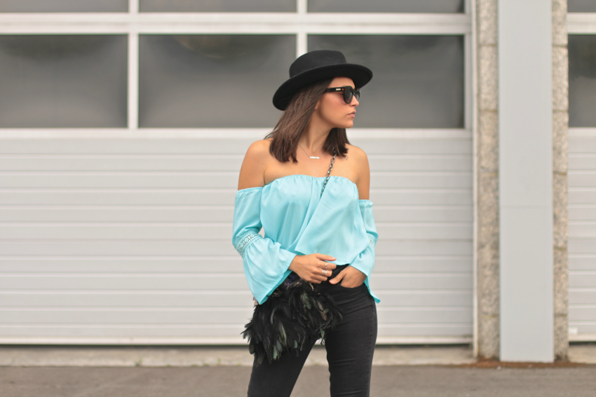 Blush-Off-Shoulder-pasoapasoblog