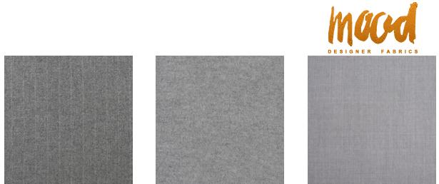 108B fabric