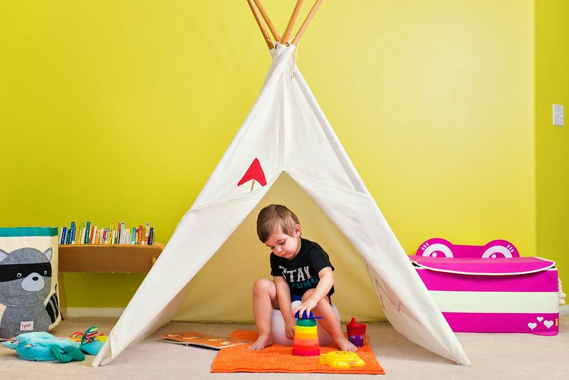 #playskoolcrew potty training toys