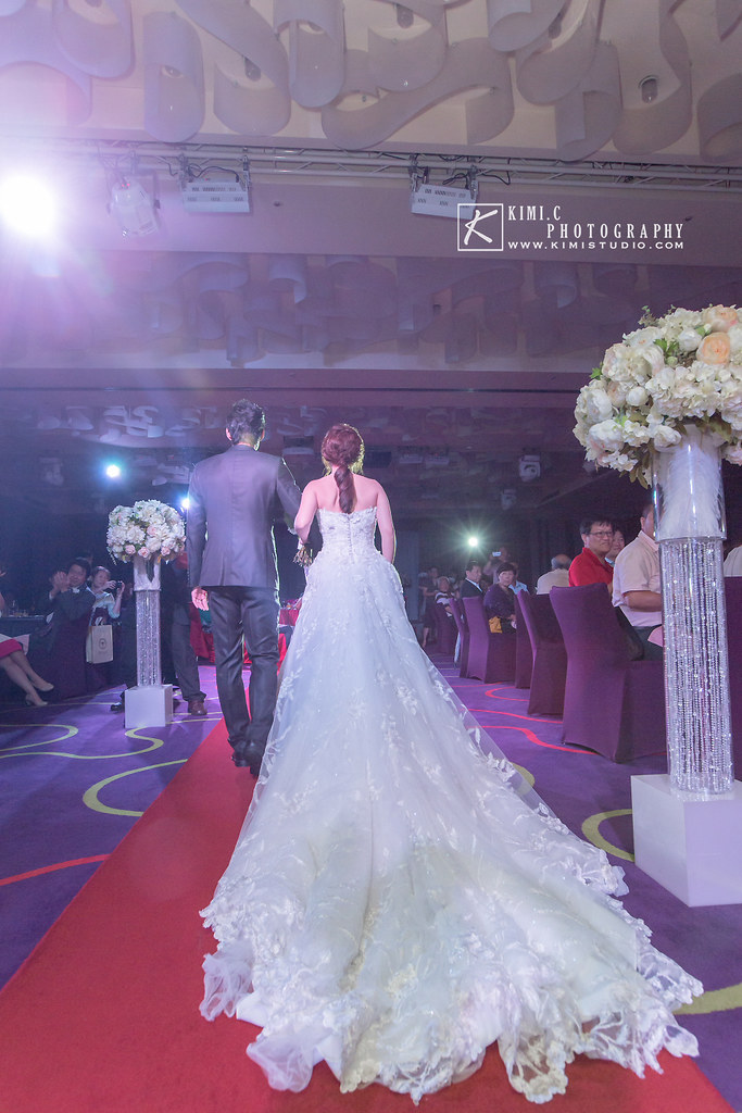 2015.05.24 Wedding Record-153