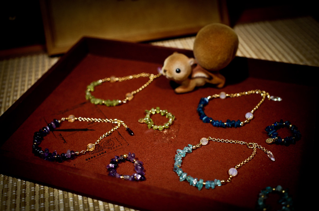 necklace&bracelet-1