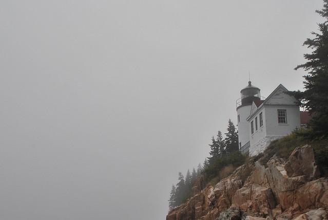MDI_BassHarbor Lighthouse