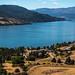 Bella Vista ~ Vernon, BC by Michael Thornquist