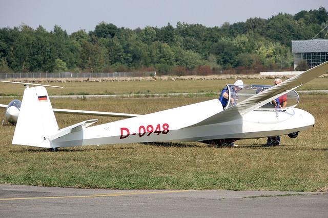 D-0948