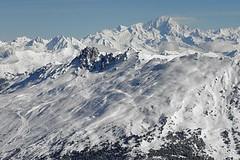 """Savojští obři představují superskipas """"alpské legendy"""""""