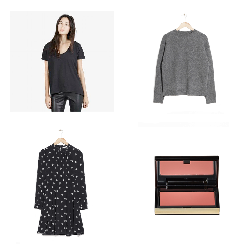 bespectacled, September wishlist, beauty, lifestyle, personal style, fashion
