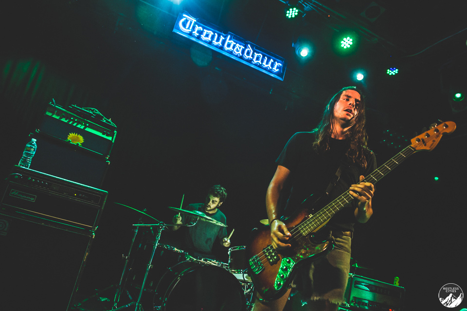 The-Hotelier-@-Troubadour--20150908-_DSC5545