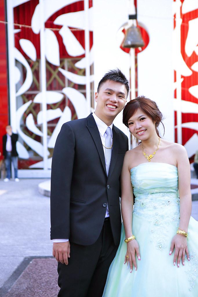 2014111 _ 訂婚婚宴 _369
