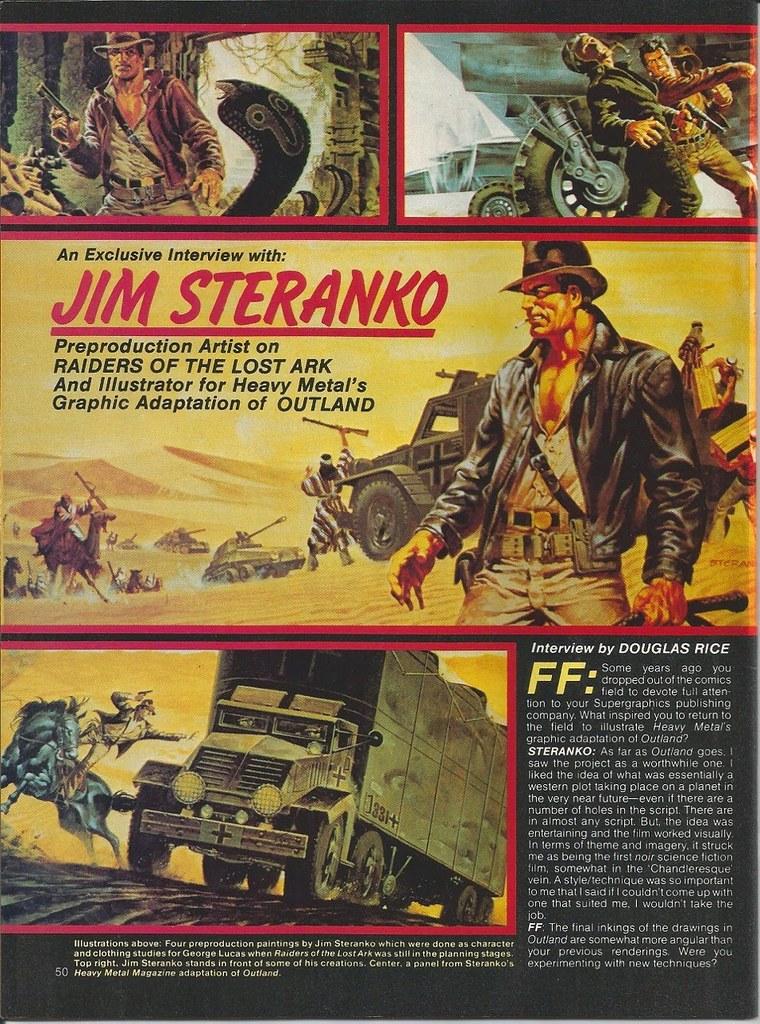 Steranko1