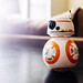 BB-8 by bR!@n