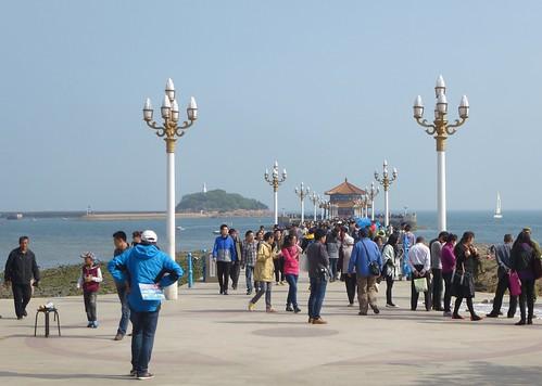 CH-Qingdao-Plage #6 (6)
