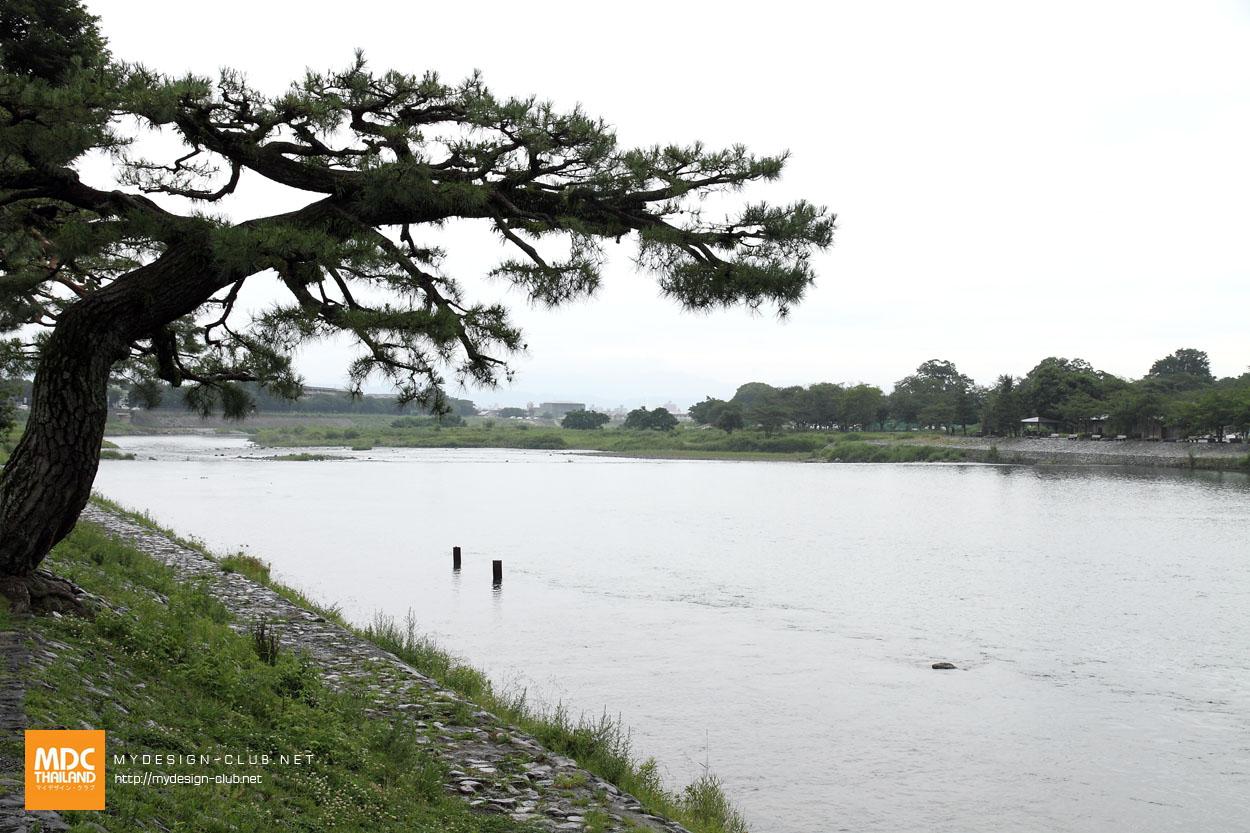 MDC-Japan2015-1213