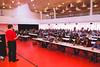 2015.09.26 Barcamp Stuttgart #bcs8_0031