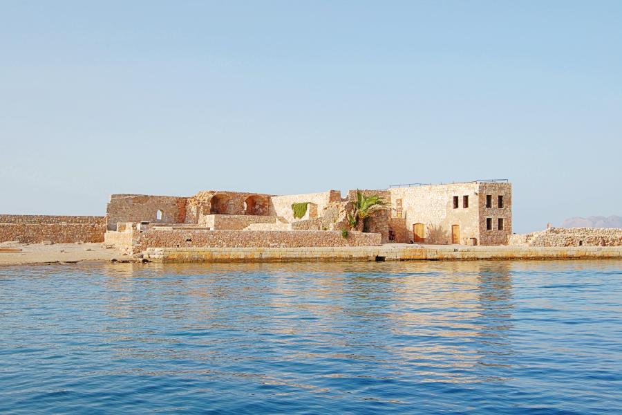 Greece-Crete (16)