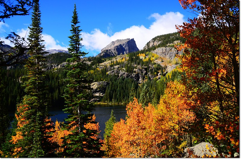 2015 Rockies in Fall, Bear Lake Area (22)