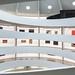 Installation Views - Alberto Burri: The Trauma of Painting