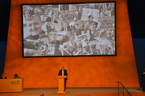 Charles Kennedy tribute Sept 15 (3)