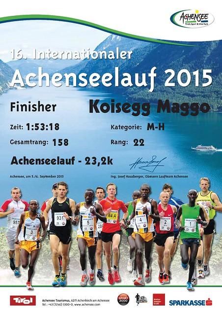 20150906_Laufen_Achenseelauf_2015