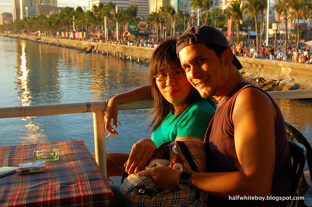 tbt manila bay sunset cruise 01