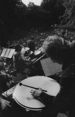 jazzmass_92wb