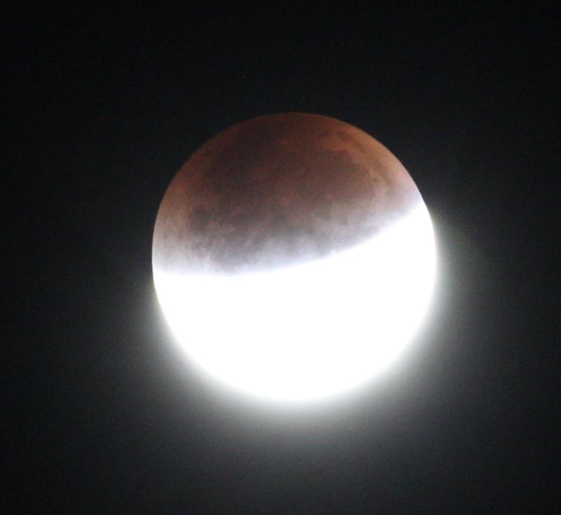 Mondfinsternis 2015 Sep 28 01:40 UT