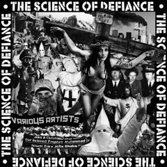 Science of Defiance