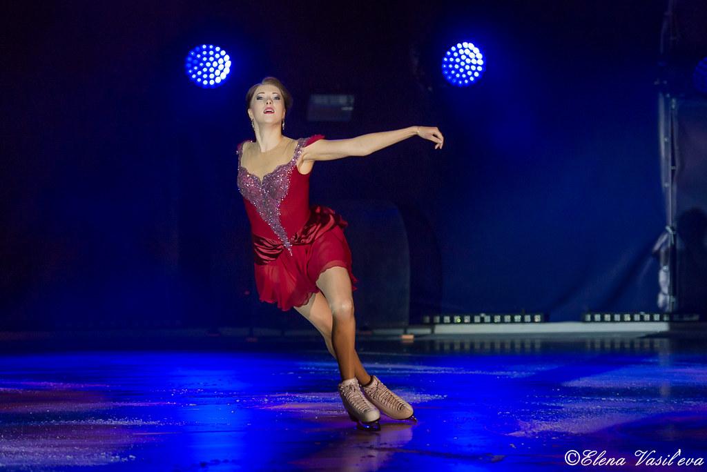 Екатерина Боброва - Дмитрий Соловьев - Страница 27 21854276922_4a284db22f_b