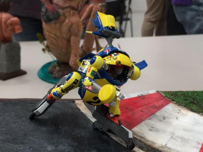 Nagomo#4-070