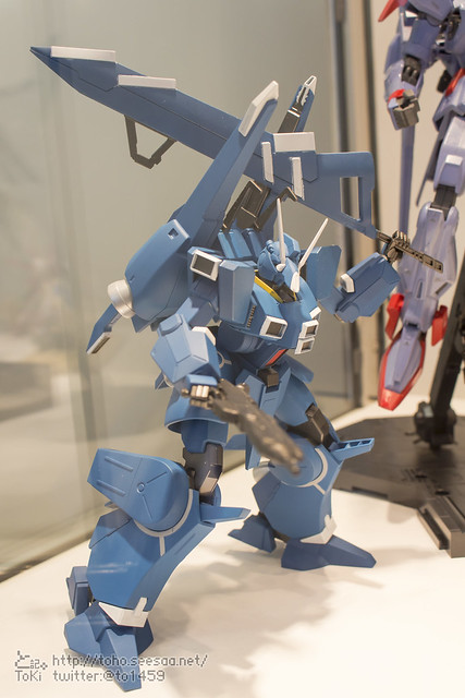 TGP2015_HSM-33