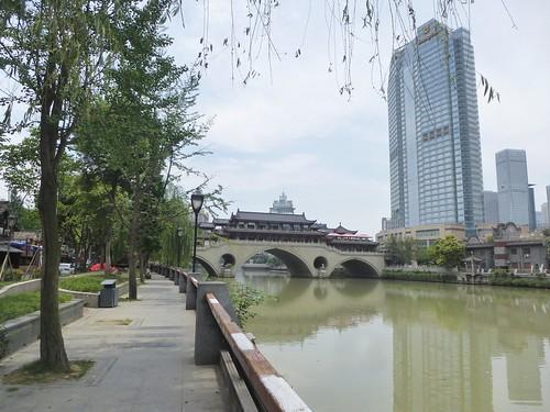 CH-Chengdu-Rivière-Brocart-Est-pm (6)