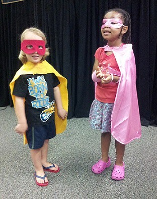 SRP superhero costumes - resized - Remadi - Flickr