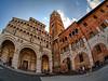 Kathedrale San Martino (Lucca)