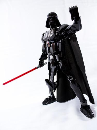LEGO_Star_Wars_75111_16