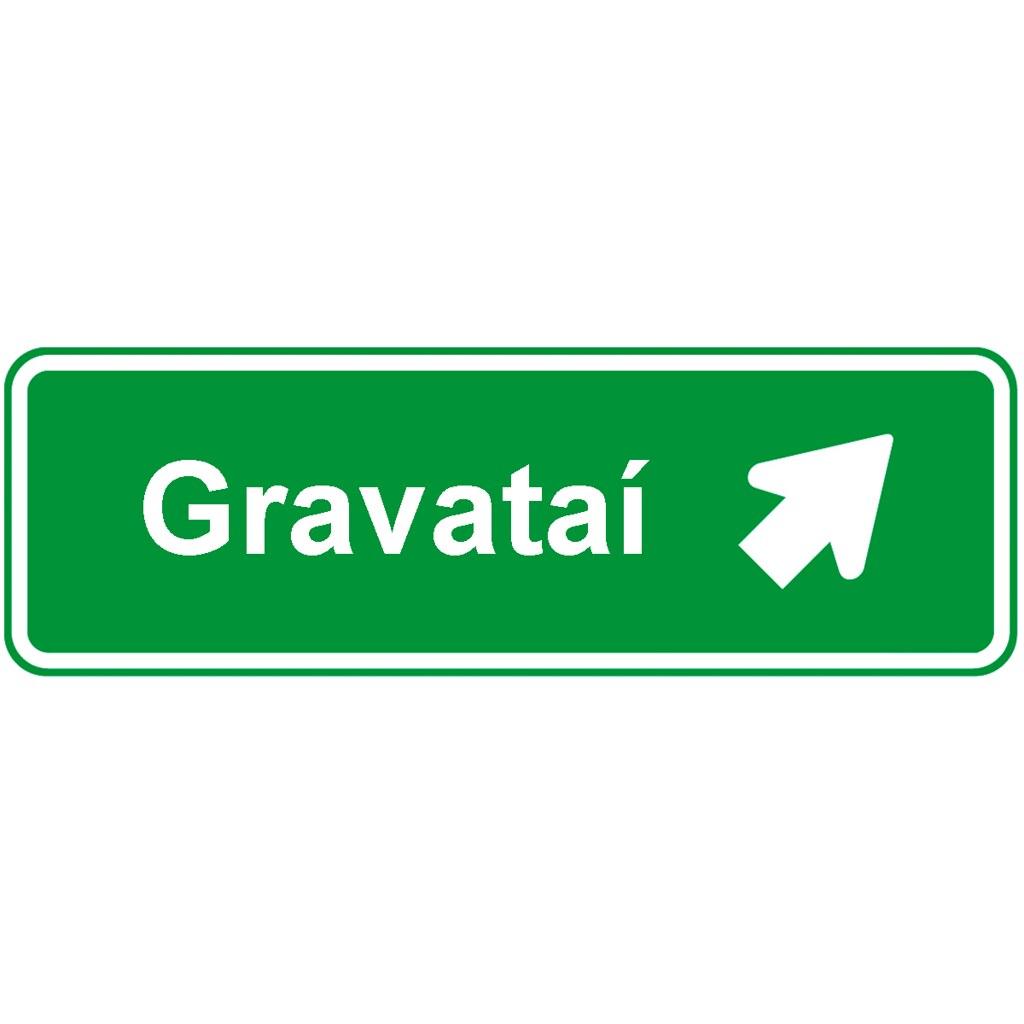 Gravataí