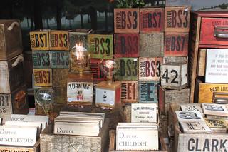 20150802_0101-Southville-market-wooden-boxes_resize