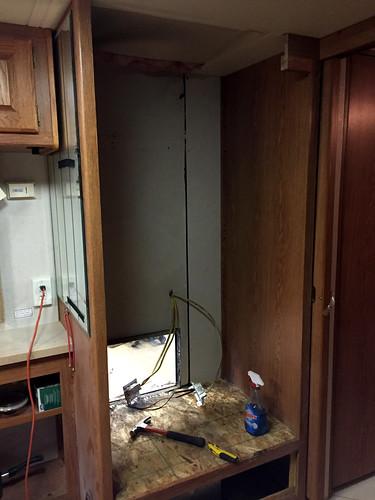 New Refrigerator-6