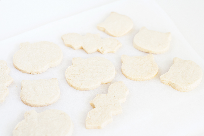 07halloweenshortbreadcookies