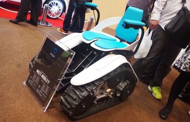 toomilog-ttokyo-motorshow2015023