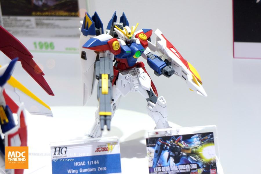 Gunpla-Expo-TH2015-061