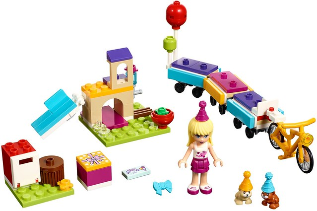 Party-Train-set-main-41111